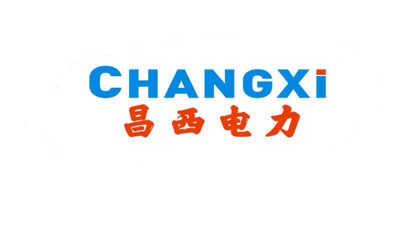 上海昌西电力设备有限公司乐清分公司