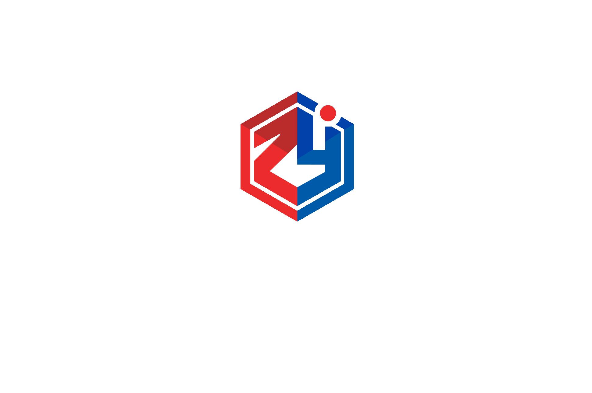 logo logo 标志 设计 矢量 矢量图 素材 图标 1942_1292