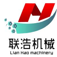 济南联浩机械设备有限公司