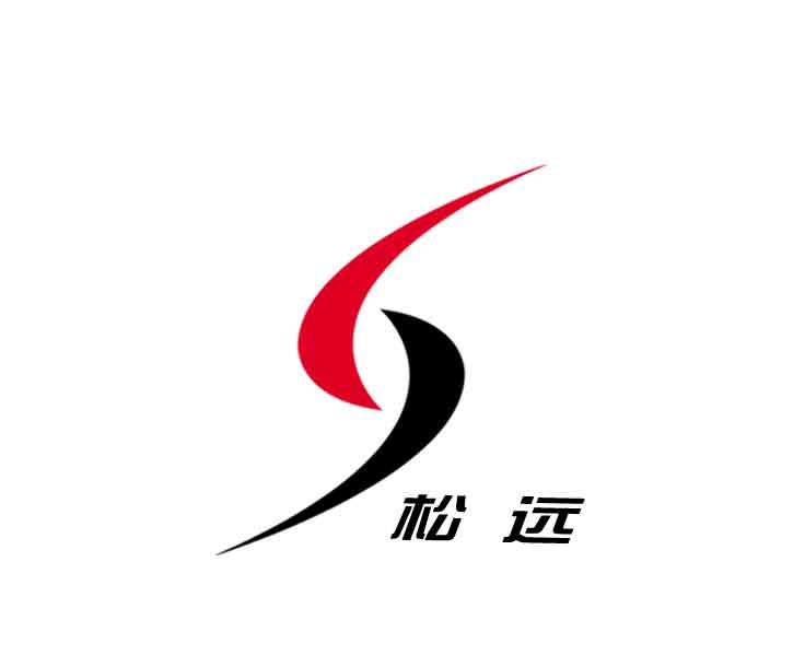 济南松远机械设备有限公司