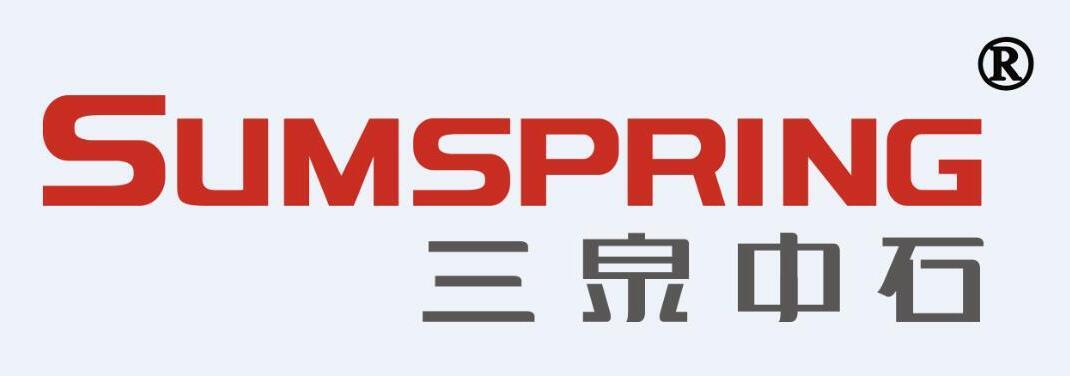 济南三泉中石检测仪器有限公司