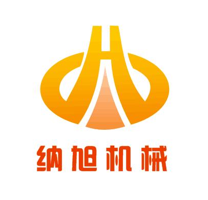纳旭机械自动化(苏州)有限公司