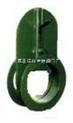 污水专用阀门中特制造RM309密闭式斜插板阀