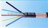 四芯屏蔽电缆