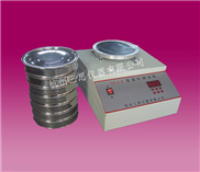 茶叶筛分机(三思仪器)