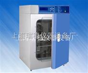 HH.CP-T二氧化碳培養箱 細胞培養箱 厭氧培養箱