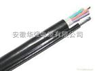 TVR-450/750V-10*2.5电缆
