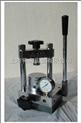 红外压片机(15吨),HY-12价格