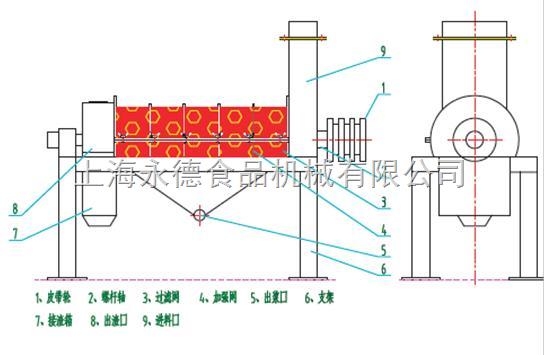电路 电路图 电子 工程图 平面图 原理图 544_355