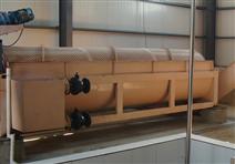 精淀粉加工设备 马铃薯淀粉设备多少钱