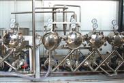 理想的小型淀粉加工设备