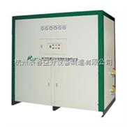 20立方箱式冷冻式干燥机