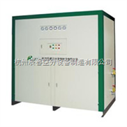 冷冻式空气干燥机
