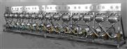临沂市红薯精淀粉加工设备厂家