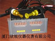 ZDZ-D2二路双数显电阻真空计