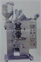 调味品包装机|调味料包装机|火锅酱料灌装机|火锅料包装机