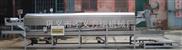 涼皮機|蒸汽涼皮機|多功能涼皮機