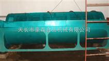 高效生产机械 马铃薯淀粉设备参数
