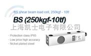 上海BS-500L传感器,BS-1T传感器批发,BS-3T韩国进口传感器