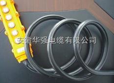 TVR-8*2.5行车手柄电缆