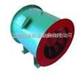 SWF-II-9低噪声混流式风机