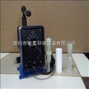 南昌计量泵 珠海计量泵 液体搅拌机
