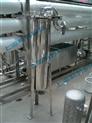 不銹鋼袋式液體過濾機