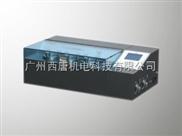 纸品包装透气测试仪器