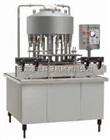 GC-12型号 常压灌装机