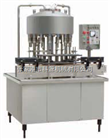 GC-16型常压灌装机