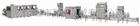QGF-100型桶装水生产线