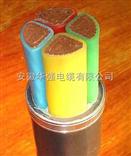 zr-yjv22-1kv-3*150+2*95电力电缆