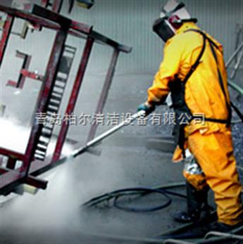 泰安工程车平板式洗轮机