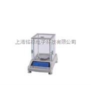 KD-HBC 电子天平  电子天平的使用  PL电子天平