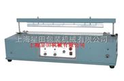 QD-A气动脚踏式封口机