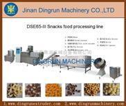 DSE-大米膨化机