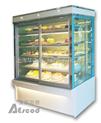 蛋糕冷藏柜蛋糕保鲜柜蛋糕展示柜蛋糕陈列柜自选柜