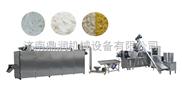 膨化营养大米生产设备