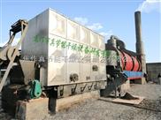 淀粉渣干燥设备/真节能/100%品质保证