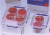 日本MGC 2.5L密封厌氧培养盒