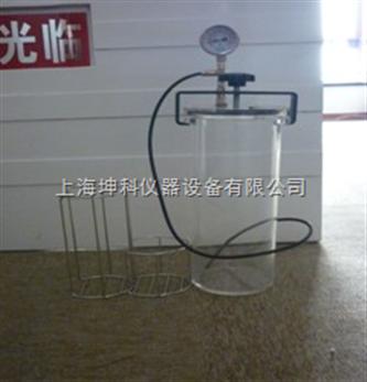HP035抽气式厌氧罐