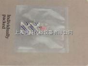 C-22氧气指示剂