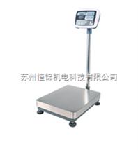 太仓现货供应CCB9-150kg计数电子秤
