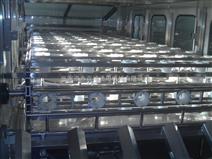 大桶水灌装机全自动多用途饮料生产线