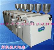 全自动米线机,水浆式米线机