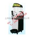 上海东贝单缸雪泥机|小型雪泥机|雪泥机生产厂家