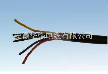 KFFP10*2.5高温电缆