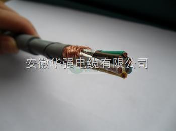 SLKF47H9RP4*2.5高温电缆