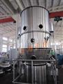 GFG-120型高效沸腾干燥设备