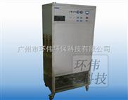 HW-ET-250G-原料氧化用臭氧发生器参数及价格